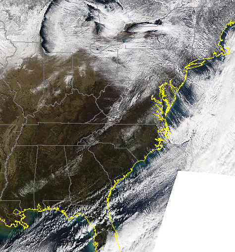 modis.eastern.us.snowcover.png