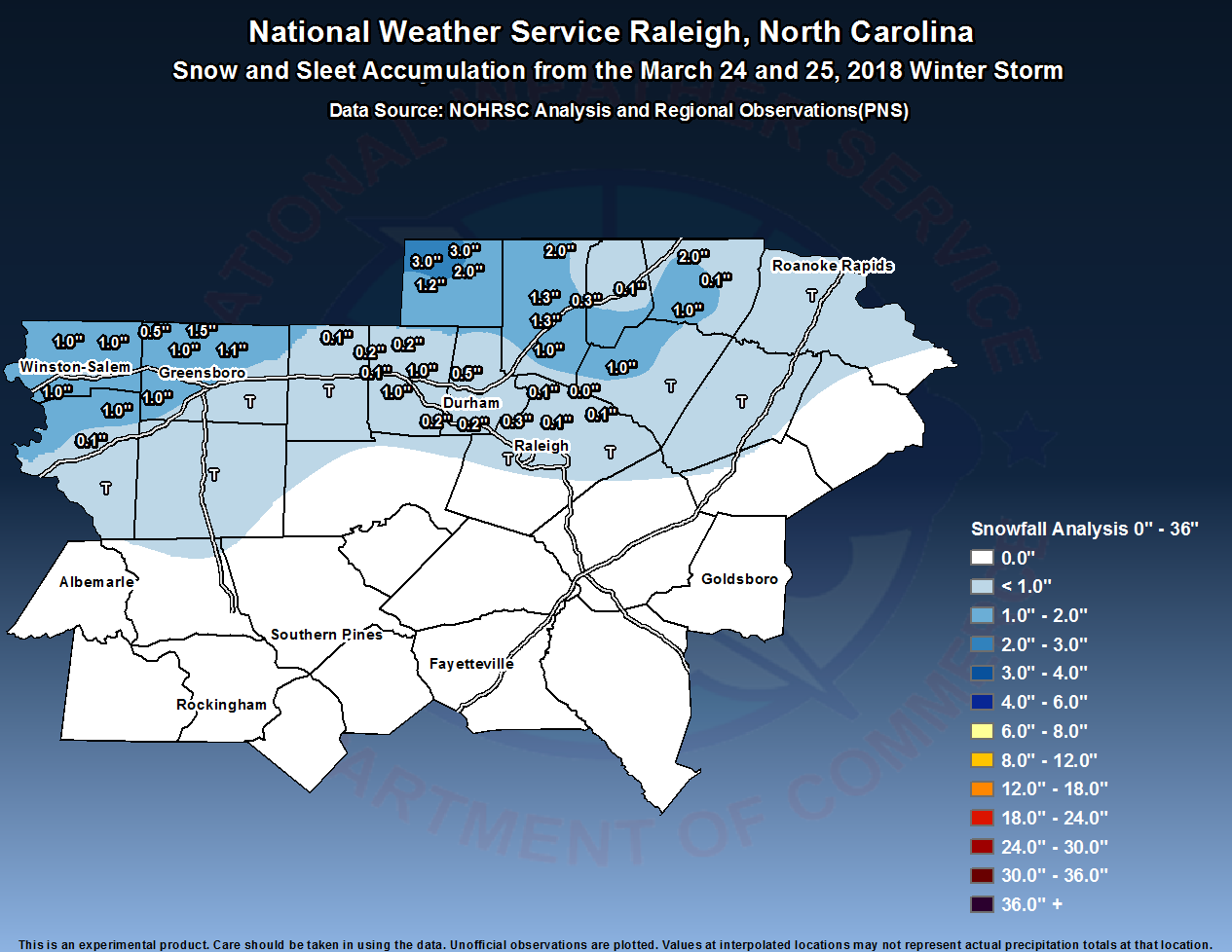 Wake Forest Nc Zip Code Map.Past Events Nws Raleigh Nc