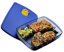 case study on tupperware 10 introduction in this report i will be analyzing a case study on tupperware i will be identifying the main problems faced by tupperware and recommending.