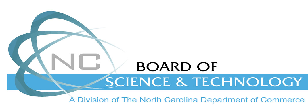 NC Board of Sci & Tech